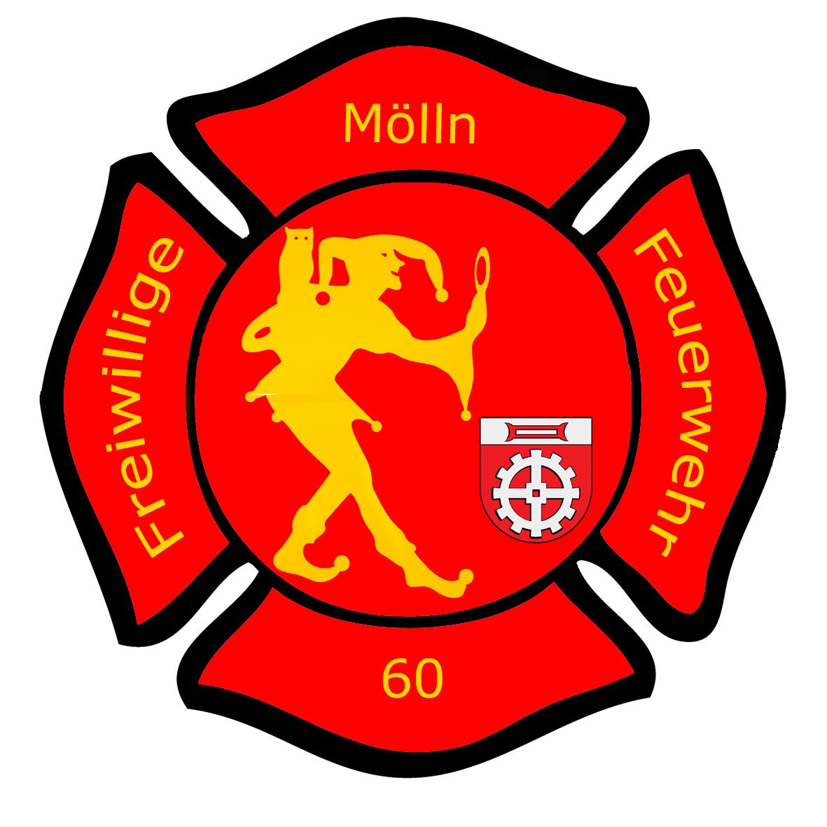 Freiwillige Feuerwehr Mölln
